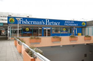 fishermans partner angelgeschäft pinneberg