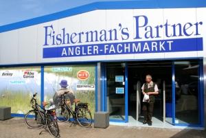 fishermans partner angelgeschäft voerde