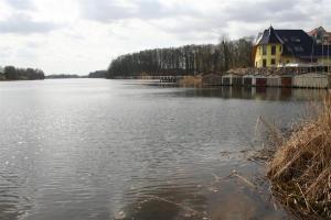 Großer Penzliner Stadtsee