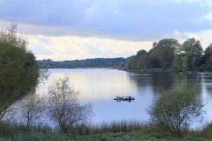 Lanker See