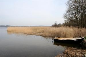 Woblitzsee