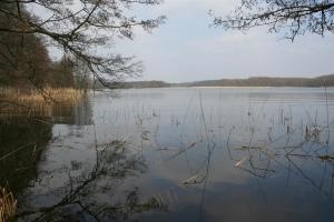Zethner See