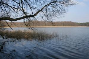 Zotzensee