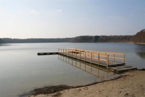 Großer Weißer See