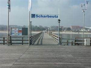 Angelplatz Scharbeutz