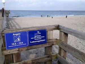 angelplatz seebrücke rerik