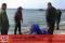 Kult an der Küste - Das Meerforellenwochenende von Rute&Rolle.