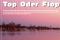Top oder Flop - Winterquappen an der Oder (1/2007)