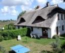 Ferienhaus Neuenkirchen DMR 147