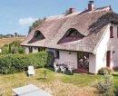 Novasol-Ferienhaus in Neuenkirchen auf Rügen