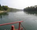 Rhein (Waldshut-Tiengen)