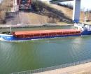 Alte Levensauer Hochbrücke