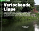Verlockende Lippe (2/2007)