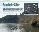 Sauerländer Silber (4/2011)