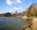 Krickower See