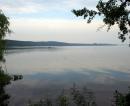 Großer Ratzeburger See
