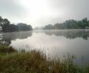 Nebel am Wehr.JPG