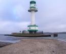 Küste-4.jpg