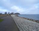 Küste-6.jpg