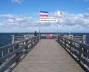 seebrücke schönberger strand.jpg