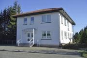 Ferienhaus Stralsund DMK 173