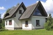 Ferienhaus Gristow DMK 523