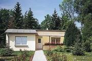 Ferienhaus Wiek DMR 161